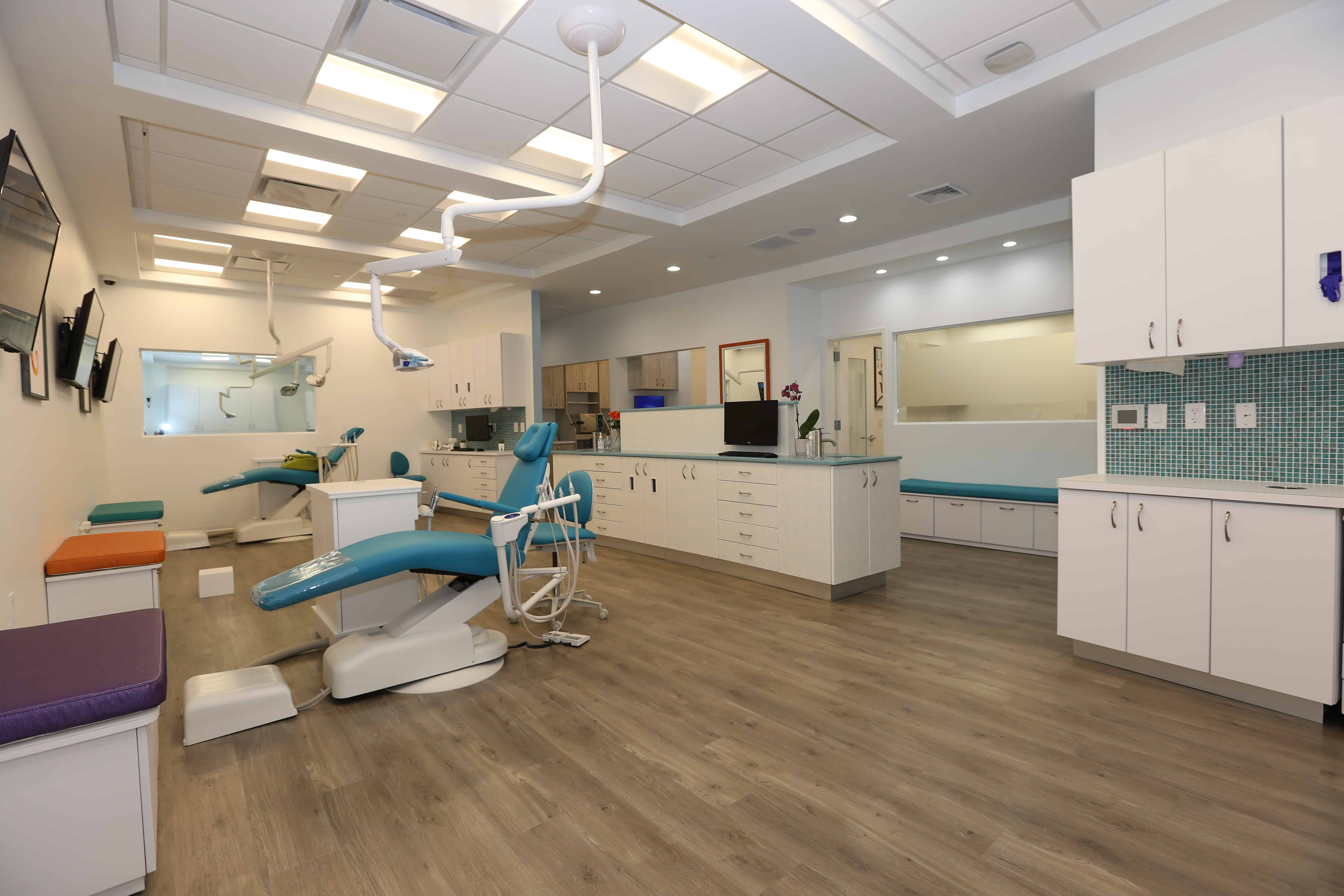 dental office picture 8