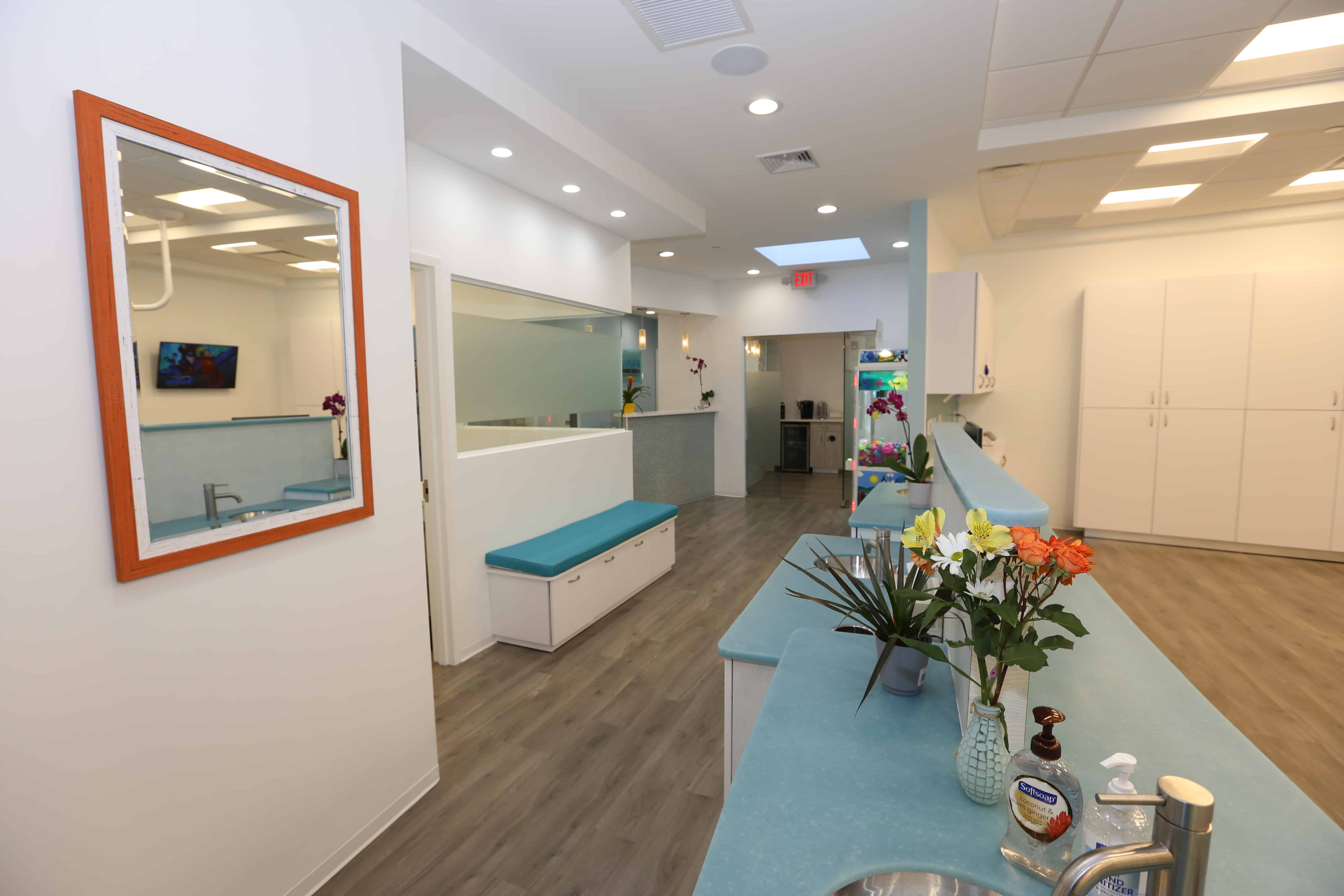 dental office picture 10