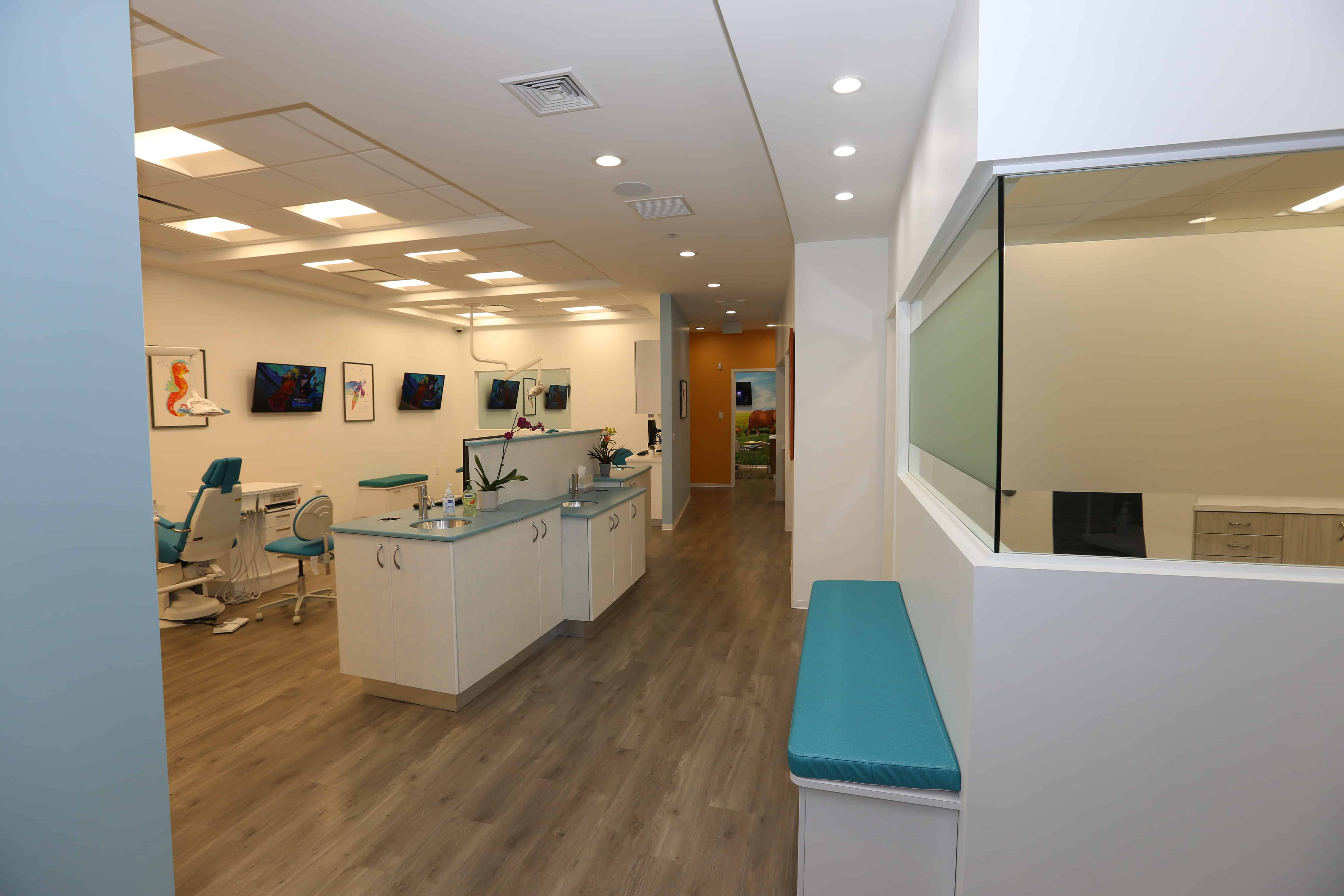 dental office picture 15