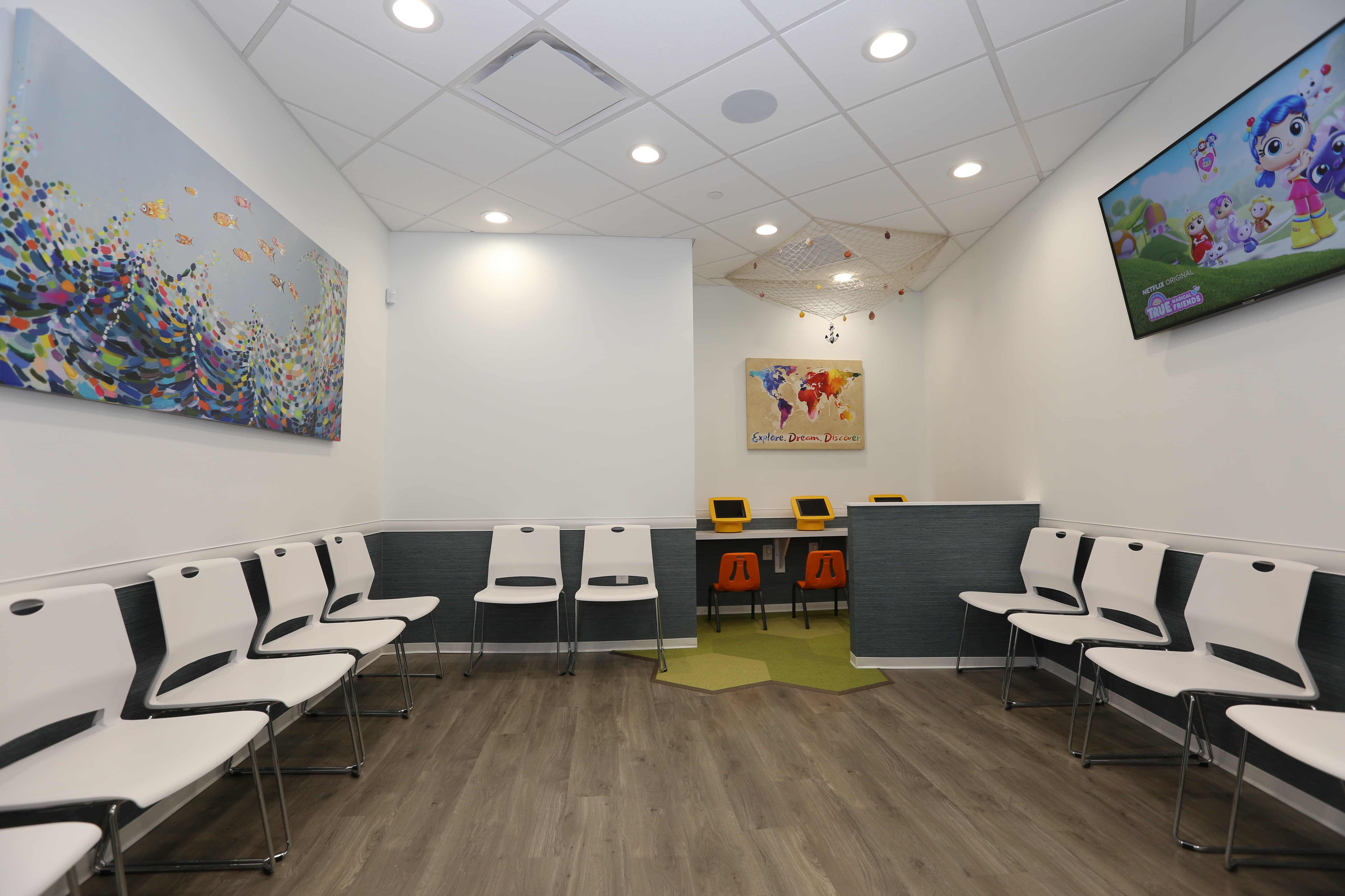 dental office picture 20
